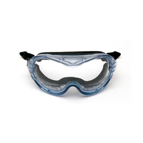 08d20f1ca0 296725383 - 3M - Fahrenheit Γυαλιά Προστασίας -- ΓΥΑΛΙΑ -- Αφοι Γ ...